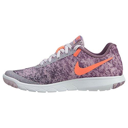 Short bright Lilac Mango nbsp;sw 9 Running Nike Iced xaUxwY