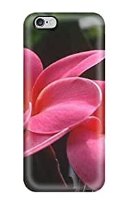 Renee Jo Pinson's Shop New Style 4832054K29246562 Faddish Flower Case Cover For Iphone 6 Plus