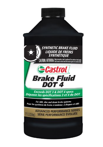 castrol-12509-12pk-dot-4-brake-fluid-12-oz-pack-of-12