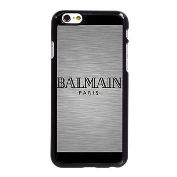 coque iphone 6 balmain