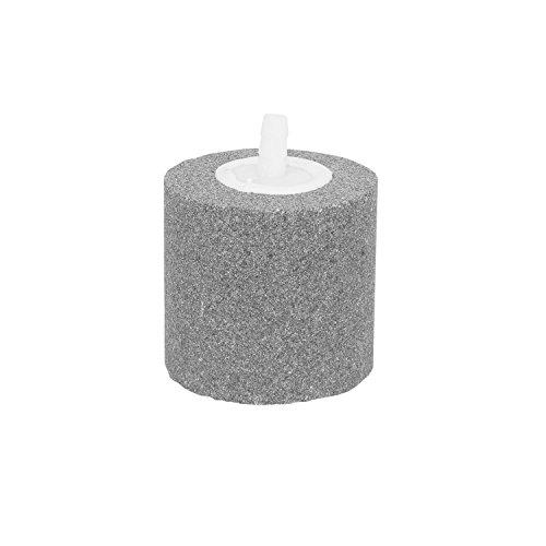 EcoPlus 728410 Round Air Stone, Medium (Air Stone Round Medium)