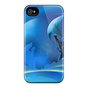New Arrival Cases Covers With Uok25157KKCt Design For Iphone 6- Full Sails A Wind Of Fantasy