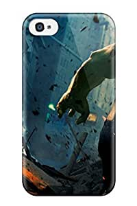 THYde For Iphone 6 plus 5.5 Case - Protective Case For ChristopherMashanHenderson Case ending
