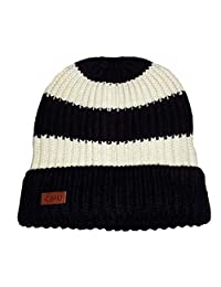 cb05e8d0105 Unisex Winter Beanie Toque for Men and Women by Canadian United (One Size)