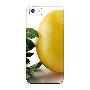 Zheng caseTpu Protector Snap BPbqCcb7664UGNbu Case Cover For Iphone 5c