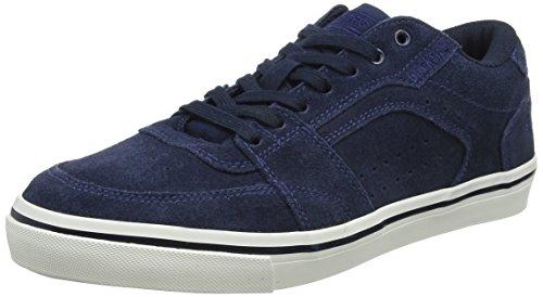 EU Sneakers Bleu 42 by Homme 660 Gerli 42wa801 Navy 200660 Basses Dockers wg8xSpIwq