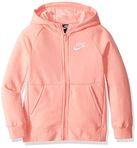 Nike girls Girl's Nsw