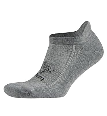 Balega Hidden Comfort Tab Running Sock from Belega