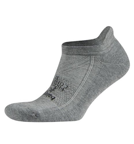Balega Hidden Comfort Tab Running Sock