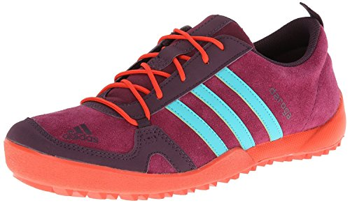 new products 2e5ee acf8f related-product. adidas Sport Performance Kid s Daroga Leather K Sneakers ·  related-product. Adidas Girls  K Vigor TR 4 Athletic Sneaker