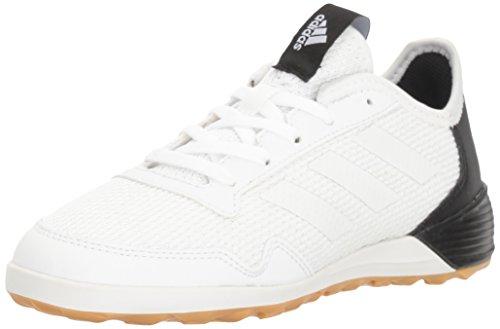 adidas Kids Ace Tango 17.2 in J Skate Shoe
