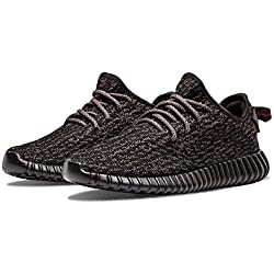 """Adidas Yeezy Boost 350 - 13 """"2016 Release"""" - BB5350"""