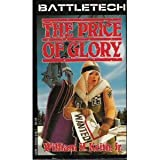 The Price of Glory, William H. Keith, 1555600387