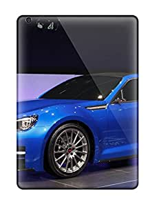 Stacey E. Parks's Shop Christmas Gifts 4758714K14982124 Hot Subaru Brz 21 First Grade Tpu Phone Case For Ipad Air Case Cover
