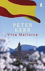 Viva Mallorca.