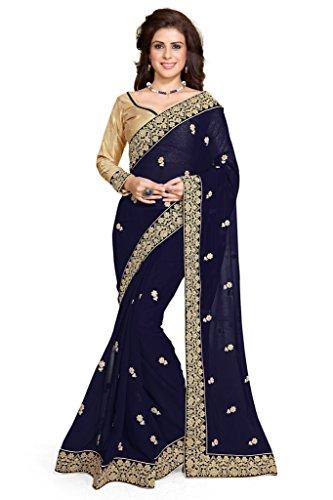 Indian Saree Wedding - 8
