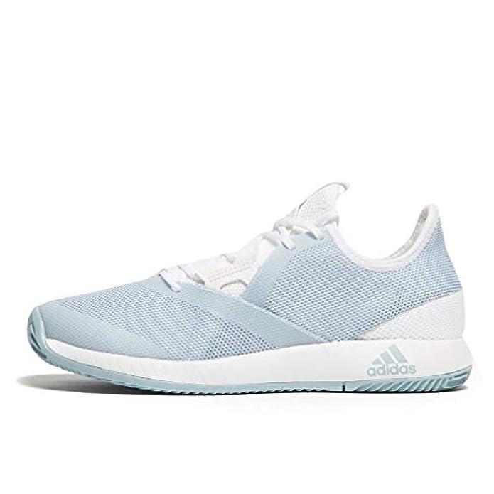 Adidas Adizero Defiant Bounce W Scarpe Da Fitness Donna