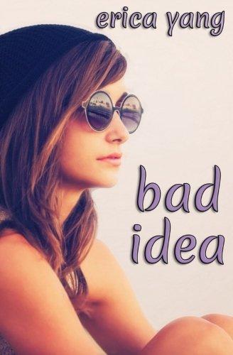 Bad Idea ebook