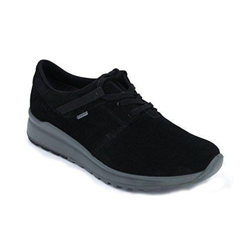 Legero Cord Zapatos Cord Zapatos Legero Legero w0qOFZ