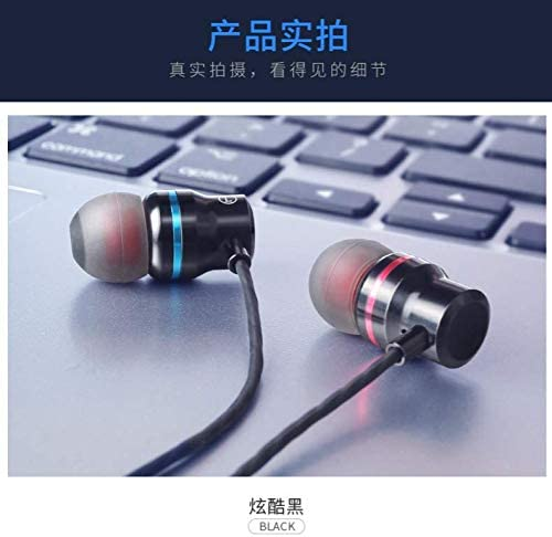 Bluetooth Headset Wireless Earbuds Sports Headphones Case Mini Size HStereo in-Ear Noise Canceling Earphones with Mic for Phone Android Smar-tgb-5