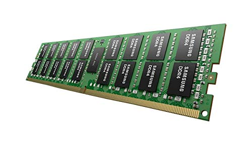 (Samsung M393A4K40BB0-CPB 32GB DDR4-2133 Memory MEM-DR432L-SL01-ER21)