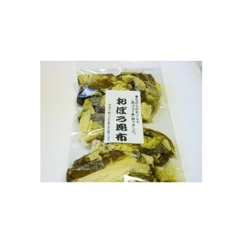[Postage] was shaved to one by one in Hokkaido dim kelp 500g old-fashioned handmade for business polite.