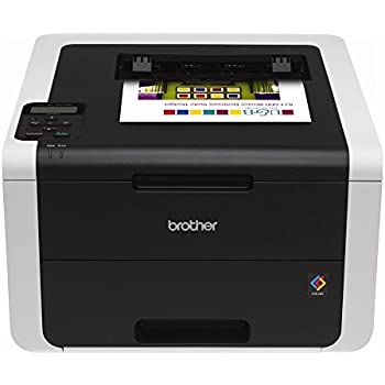 OKI MC361 PSSCANNER TREIBER WINDOWS 7