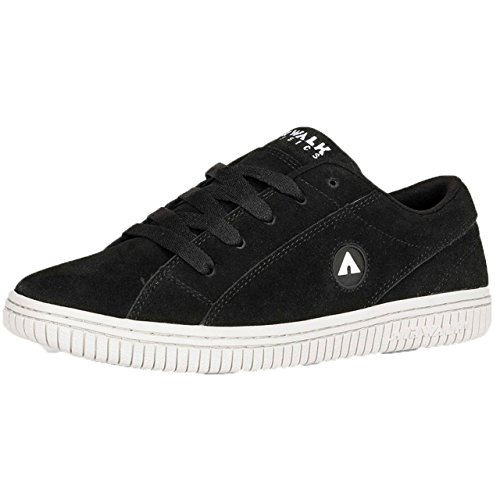 Airwalk Bloc Black Black clearance affordable w4U2SKEC
