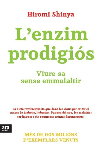Amazon.com: Lenzim prodigiós (Catalan) (Catalan Edition ...