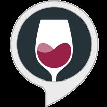 Pieroth - Weinprobe