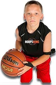 Perfect Jump Shot Basketball Shooting Training Strap