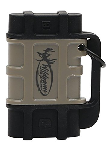 Wildgame Innovations ANDVIEW Android Phone SD Card Reader