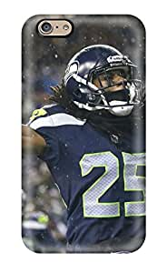 Best 8725558K276105522 2013eattleeahawks NFL Sports & Colleges newest iPhone 6 cases