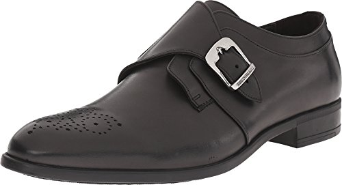 bruno-magli-mens-mail-black-loafer-435-us-mens-105-d-m