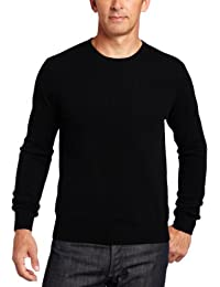 Men's Crew-Neck Sweater
