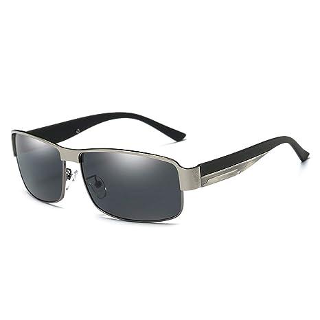 ESLLYY Classic Driving Running Sunglasses Gafas de Sol ...