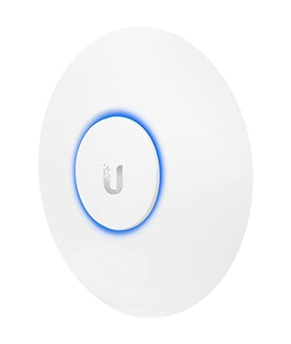 UBIQUITI UAP-AC-LITE ACCESS POINT DRIVERS FOR WINDOWS VISTA