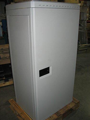 NORTEL S8000 Battery Cabinet (Nortel Hardware)