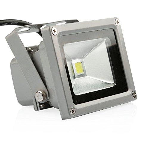 Led Light Bulbs Lowest Price - 7