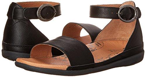 9d6b8ecc80d ACORN Women s Prima High Ankle Gladiator Sandal - Buy Online in UAE ...
