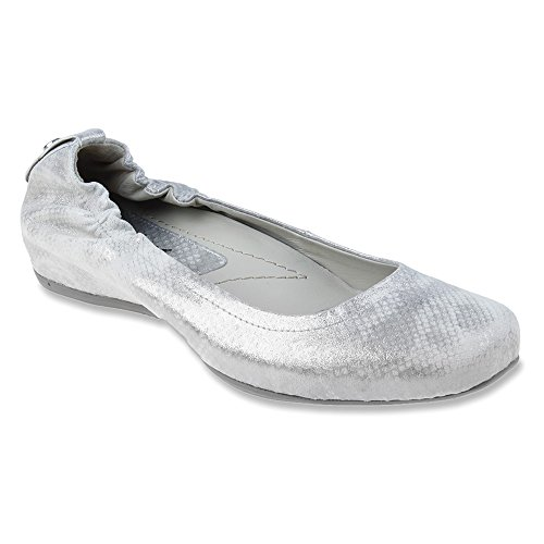 Earthies Women's Off Earth white Tolo qpaq6Sx