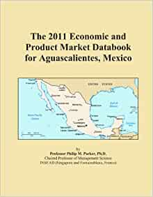 The 2011 Economic and Product Market Databook for