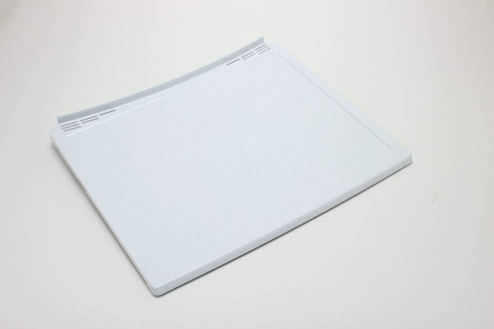 Samsung DA67-00687B Shelf Ref-Low