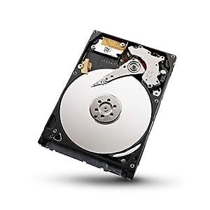 750GB 7200RPM 32MB SATA 6GB/S NCQ / MOMENTUS XT