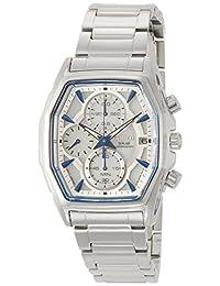SEIKO WIRED Men's Watch Solar AGAD064