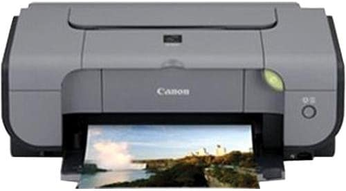 Canon PIXMA IP3300 - Impresora de Tinta (4800 x 1200 dpi, 13.9 ppm ...