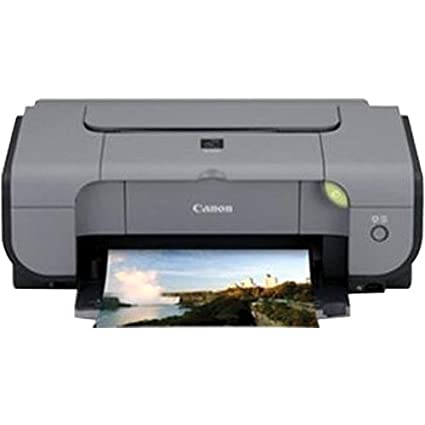 Canon PIXMA iP3300 Printer Driver for Mac