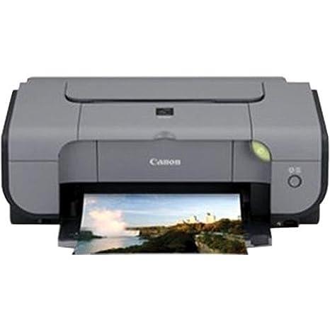Amazon.com: Canon PIXMA iP3300 Impresora de inyección de ...