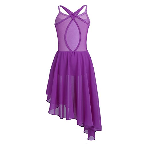 Most Popular Girls Active Dresses