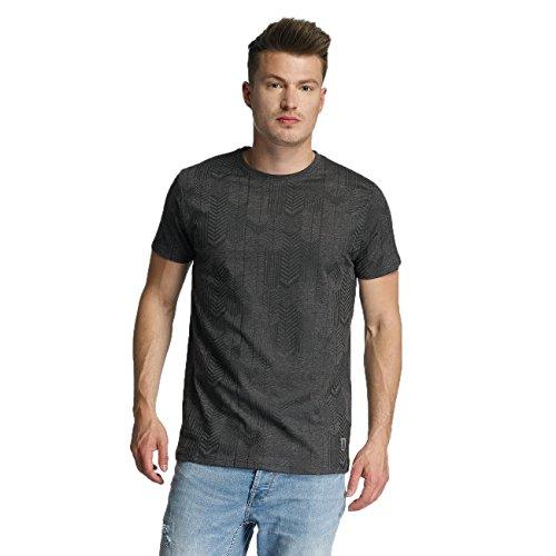 Just Rhyse Uomo Maglieria/T-Shirt Tionesta